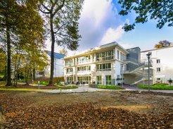Etablissement d'Hébergement pour Personnes Agées Dépendantes - 91330 - Yerres - Résidence Asphodia LNA Santé
