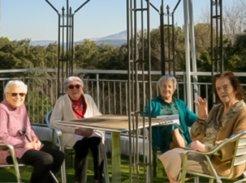 Résidences avec Services - 13290 - Aix-en-Provence - Résidence avec Services Saint Hilaire Provence 2