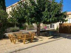 Résidence Cantagaï Habitat Pluriel - 13640 - La Roque-d'Anthéron