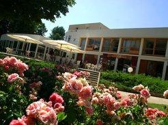 Résidence de l'Abbaye - Groupe ABCD - 94100 - Saint-Maur-des-Fossés