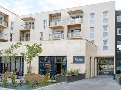 Résidence Kalon - 35230 - Noyal-Châtillon-sur-Seiche
