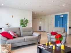 Etablissement d'Hébergement pour Personnes Agées Dépendantes - 31100 - Toulouse - Résidence La Cépière, Résidence Médicalisée