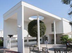 Etablissement d'Hébergement pour Personnes Agées Dépendantes - 66330 - Cabestany - Résidence Les Camélias LNA Santé