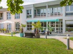 Maison de Retraite Médicalisée - 28500 - Vernouillet - Résidence Les Jardins d'Automne - Résidence Médicalisée