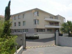 Résidence Marseillane - 13011 - Marseille 11
