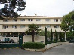 Résidence Mazargues - 13009 - Marseille 09