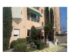 Etablissement d'Hébergement pour Personnes Agées Dépendantes - 20200 - Bastia - Résidence Pierre Bocognano