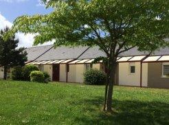 Résidence Seniors Vallée du Cône - Résidences avec Services - 44590 - Saint-Vincent-des-Landes