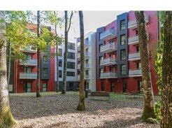 Résidences avec Services - 37170 - Chambray-lès-Tours - Résidence Services Eugénie Primavera