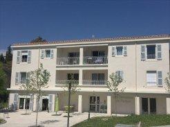 Résidence Services Les Terrasses de Fanton - 06580 - Pégomas