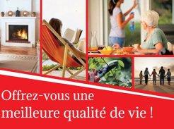 Services & Compagnie à Domicile - 71100 - Chalon-sur-Saône