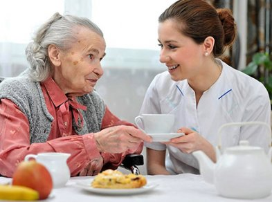 Services d'Aide et de Maintien à Domicile - 80440 - Boves - Soins Service