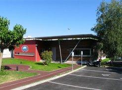 SSIAD / HAD Santé Service Bayonne et Région - 64100 - Bayonne