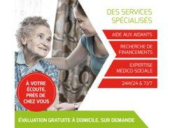 Togi Santé Nice - 06000 - Nice