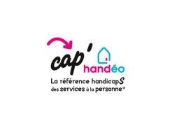 VARSEF Association Var Service Emplois Familiaux - 83100 - Toulon