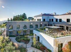 Villa des Collettes LNA Santé - 06800 - Cagnes-sur-Mer