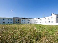 Etablissement d'Hébergement pour Personnes Agées Dépendantes - 56550 - Belz - Villa Océane LNA Santé