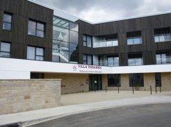 Etablissement d'Hébergement pour Personnes Agées Dépendantes - 56000 - Vannes - Villa Tohannic