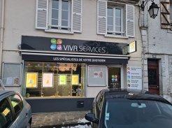 Vivaservices - 77250 - Moret-Loing-et-Orvanne