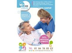 VivaServices Nanterre - 92000 - Nanterre