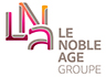 Noble Age